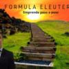 Formula Eleuteria