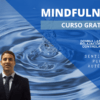 Curso gratis Mindfulness Portada